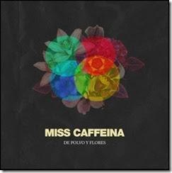 miss_caffeina____50cf1cf567aa8