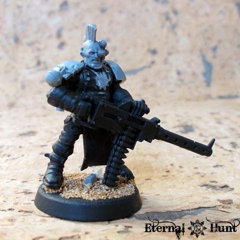 guard-veteran-wip-1