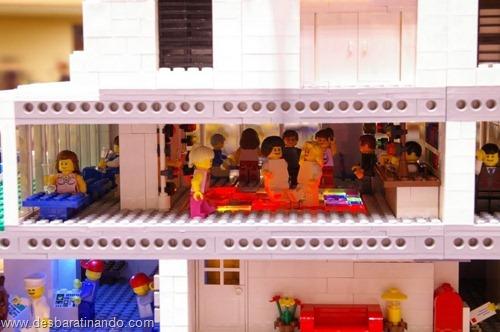 barco de lego desbaratinando (4)
