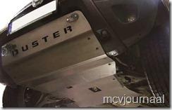 Bodembescherming Duster 04