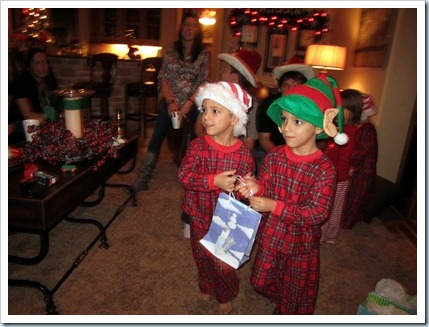 12 december 2011 495