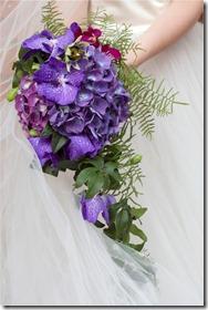 bridal01 (1)
