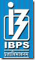 IBPS Institute of Banking Personnel Selection