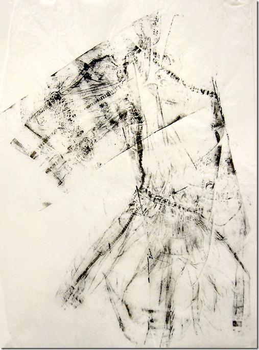 C-dressprint