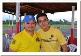 Fotos IV etapa _ IV Campeonato Kart (11)