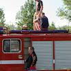 20090523-MSP Heřmanice-146.jpg