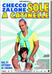 Sole_a_catinelle_poster_ufficiale