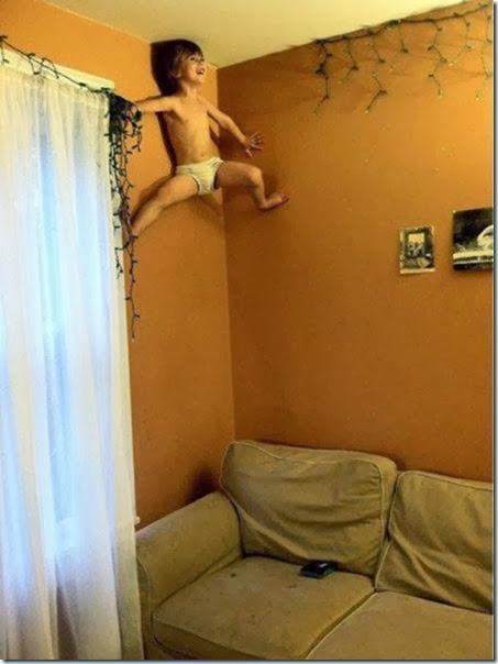 funny-kids-crazy-012