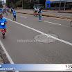 unicef10k2014-2185.jpg