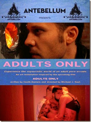 Adults-Only-cc