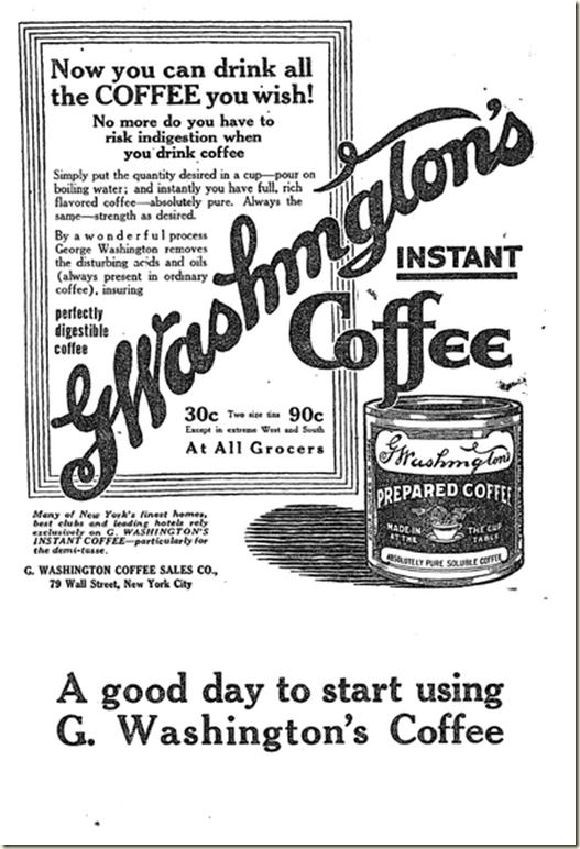 Washington_Coffee_New_York_Times_b