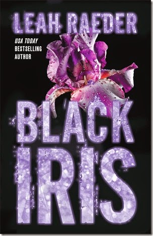 black-iris-9781476786421_hr