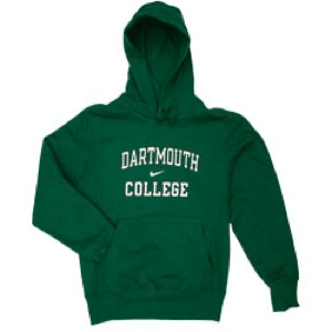 DartmouthHoodie