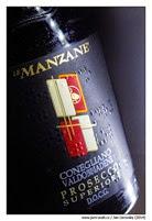 Le-Manzane-Dry-Prosecco-Superiore-DOCG-Conegliano-Valdobbiadene