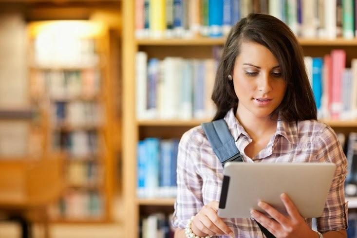 Social_Reading