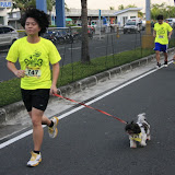 Pet Express Doggie Run 2012 Philippines. Jpg (54).JPG