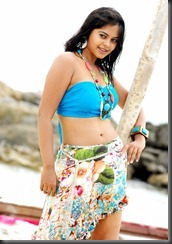 BinduMadhavi-very hot