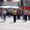 mednarodni-festival-igraj-se-z-mano-ljubljana-30.5.2012_020.jpg
