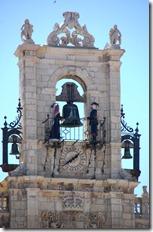Oporrak 2011, Galicia - Astorga   29