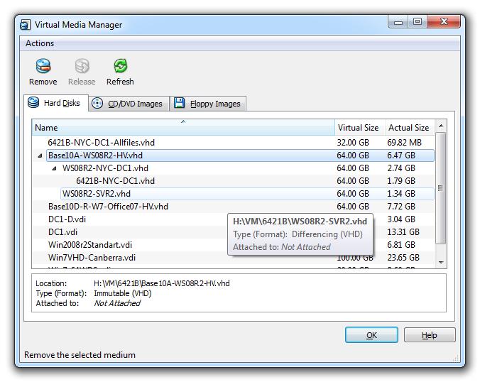 Virtual_Media_Manager-2011-07-10_21.33.14