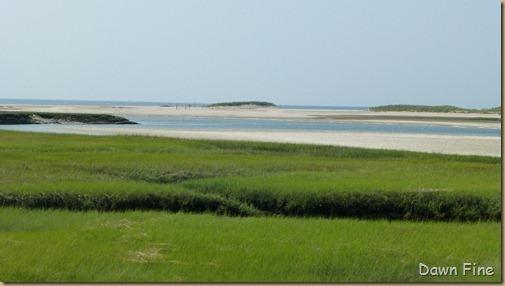 Basshole beach_002