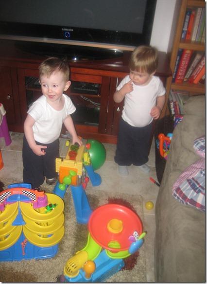 02 11 12 - Play date with Elijah (1)