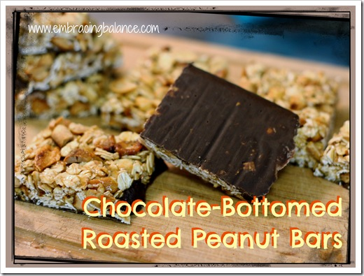 choco_peanut_bars