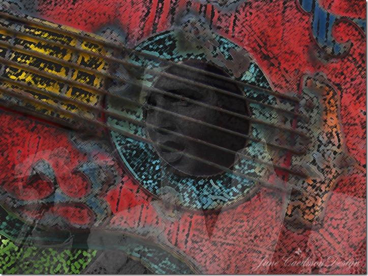 Elivis_Guitar