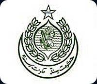Sindh_Coat_of_Arms_PK