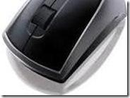 Impedire doppio clic accidentale del mouse con Left Mouse Button Fix