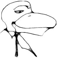 Byroobird