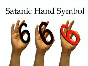 666_Satanic_Hand_Symbol