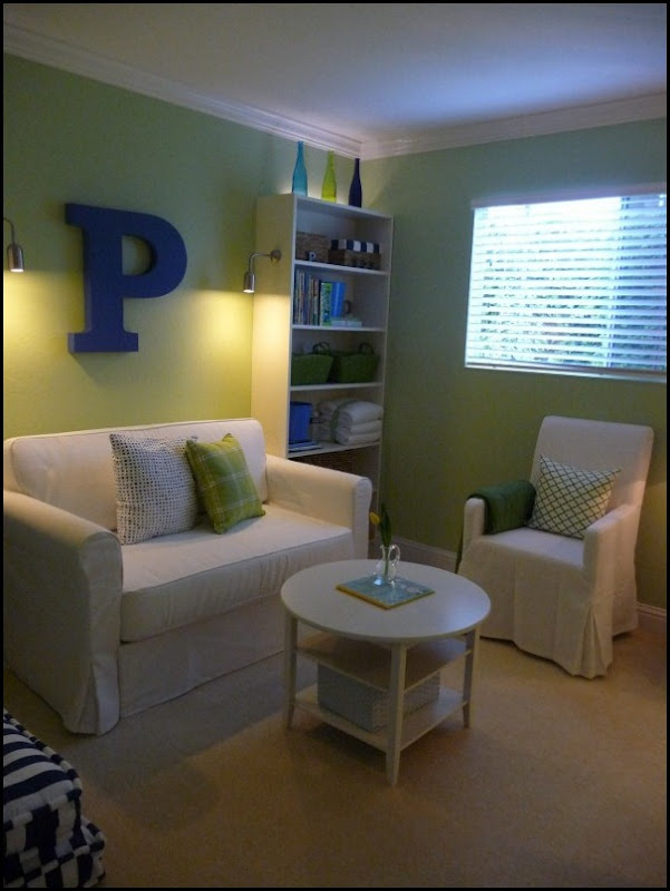 fINISHED PLAYROOM Guest room 013 (600x800) (600x800)
