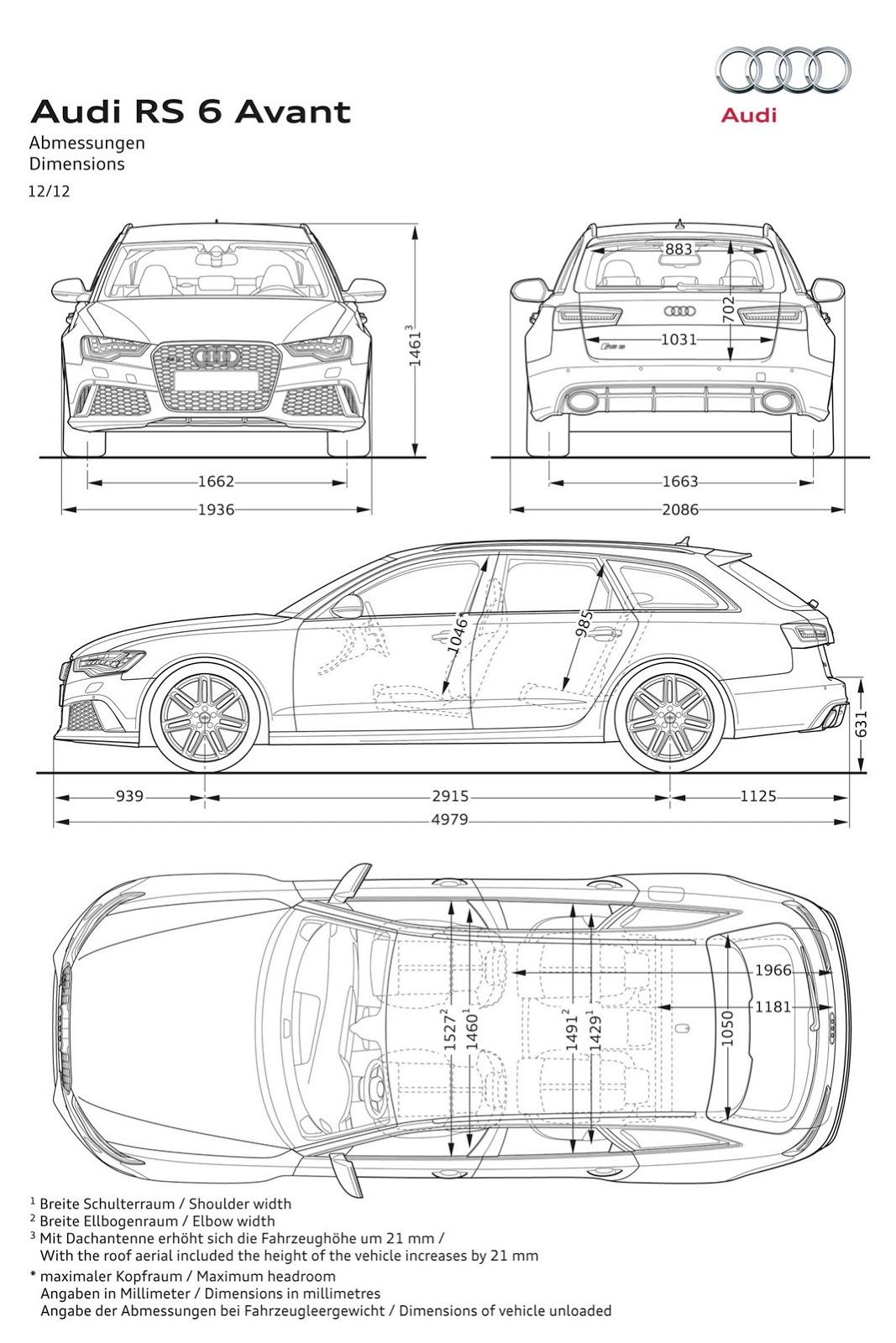 2014-Audi-RS6-Avant-23[3].jpg .