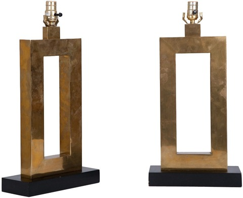 Midcentury_Brass_Lamps_Pair[1]