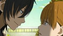 [HorribleSubs]_Tonari_no_Kaibutsu-kun_-_05_[720p].mkv_snapshot_13.16_[2012.10.30_23.56.34]