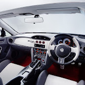 2013-Toyota-FT-86-Open-concept-08.jpg