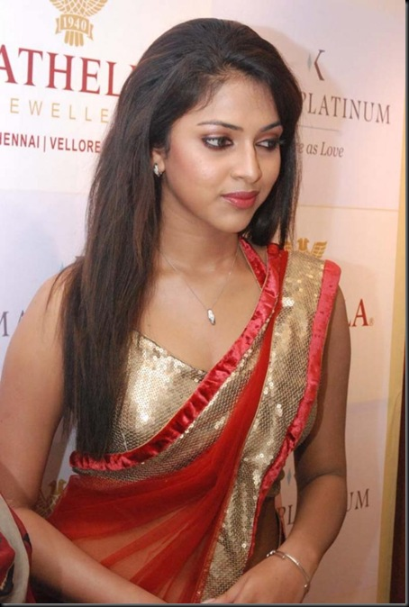 2_138_159_amala paul hot saree stills (6)