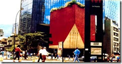 hoyada1990