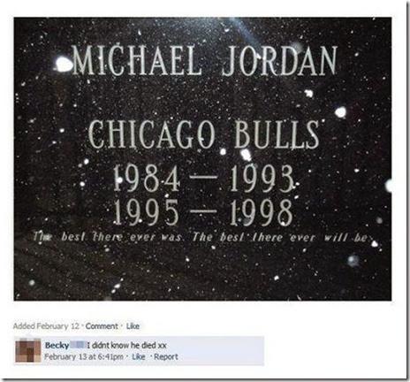 stupid-facebook-posts-021