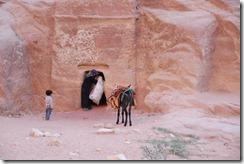 Oporrak 2011 - Jordania ,-  Petra, 21 de Septiembre  499