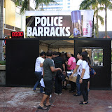 axe anarchy raid manila philippines (105).JPG