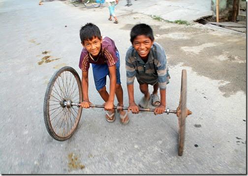 Nepal-Smiles-1