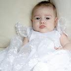 vestido-bautismo-mar-del-plata-novias__MG_4085.jpg