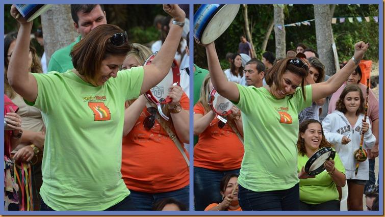 2012_08_18_Vira_Virou_Festa dos Pais_Seleção_0135