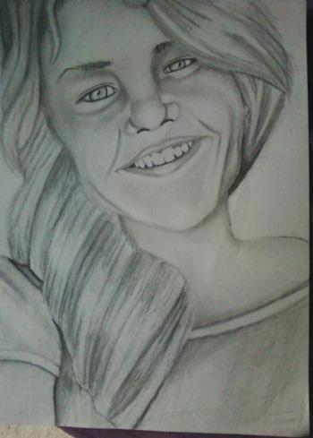 Hallory-portrait