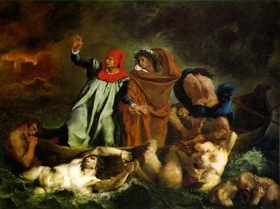 Delacroix, Eugène (3).jpg