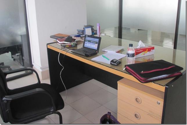b-office-4
