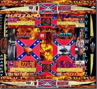 a good hazzardayre