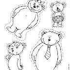 colorie-la-famille-ours-84551.jpg
